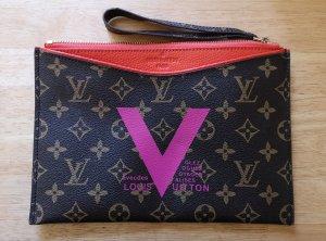 Louis Vuitton-Tasche