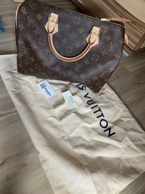 Louis Vuitton Tasche