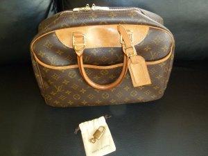 Louis Vuitton, Tasche