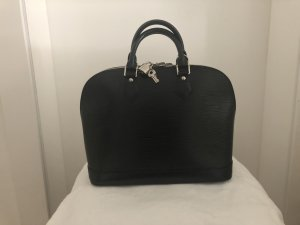 Louis Vuitton Tasche Alma