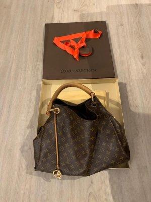 Louis Vuitton Tasche Artsy
