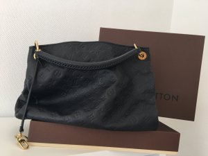 Louis Vuitton Tasche Artsy MM