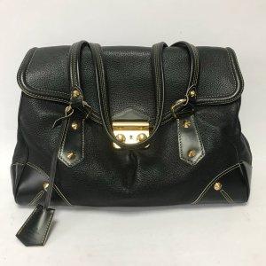 Louis Vuitton Tasche aus Suhali Leder