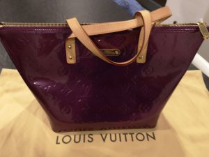 Louis Vuitton Bolso multicolor Cuero