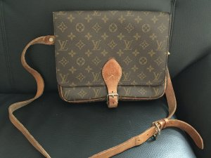 Louis Vuitton Tasche Cartouchiere GM