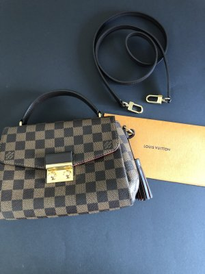 LOUIS VUITTON Tasche Croisette