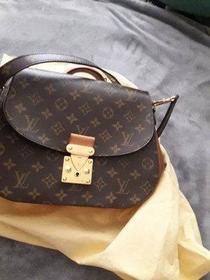 Louis vuitton Tasche EDEN HAVANE MM