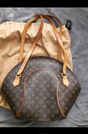 Louis vuitton Tasche ellispe GM