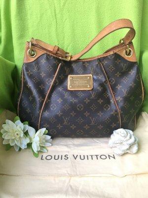 Louis Vuitton Tasche Galliera Monogram