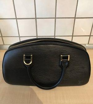 Louis vuitton Tasche in schwarz