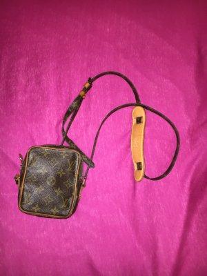 Louis Vuitton Tasche klein