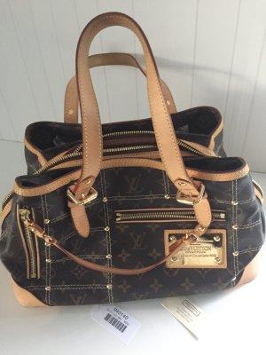 Louis Vuitton Günstigste Tasche