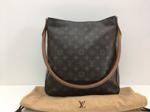 Louis Vuitton Tasche Looping GM XXL