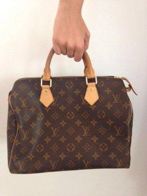 Louis Vuitton Tasche #louisvuitton #fashion