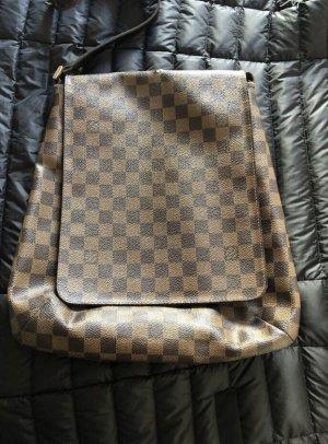 Louis Vuitton Tasche mit Schönheitsfehler !