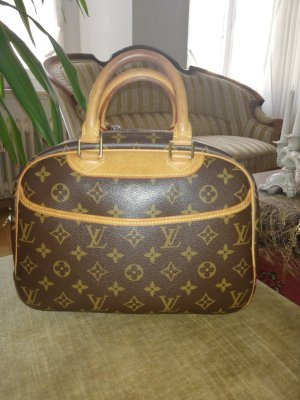 Louis vuitton Tasche, Model trouville