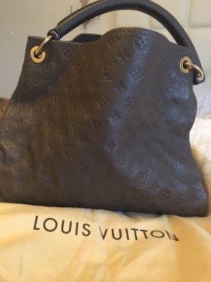 Louis Vuitton Tasche Modell Artsy!