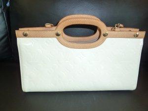 Louis Vuitton, Tasche Neuwertig