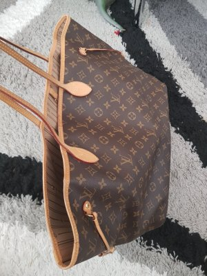 Louis vuitton Tasche neverfull