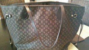 Louis Vuitton Tasche Neverfull