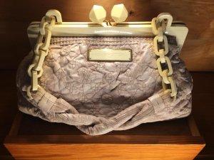 Louis Vuitton Tasche Olympe Cirrus Sammlerstück
