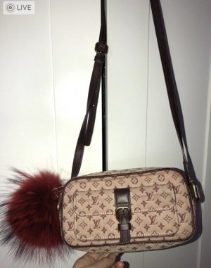 Louis Vuitton Tasche Original