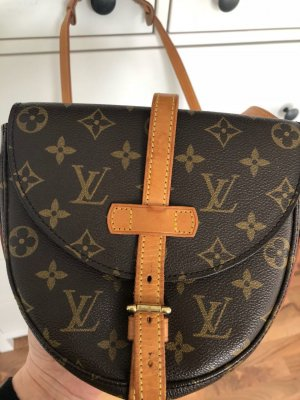 Louis Vuitton Tasche - Original