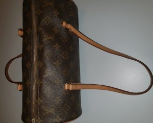 Louis Vuitton Tasche Papillon