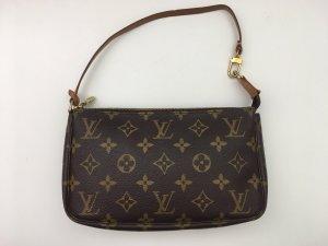 Louis Vuitton Tasche Pochette Acc. LV