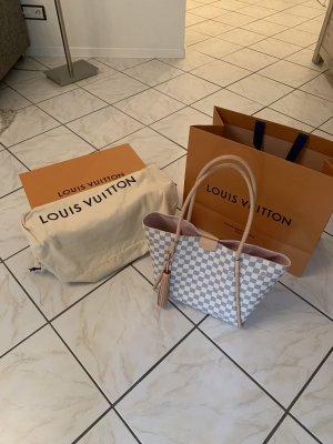 Louis Vuitton Tasche Propriano