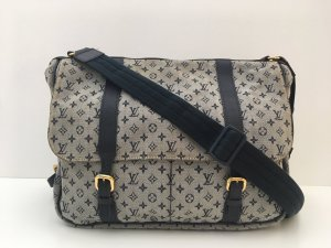 Louis Vuitton Tasche Sac Maman Wickeltasche Messenger