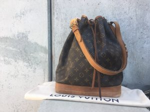 Louis Vuitton Tasche Sac Noe Grande