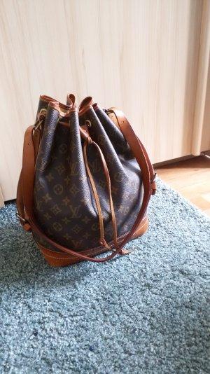 Louis Vuitton Tasche Sac Noé Grande