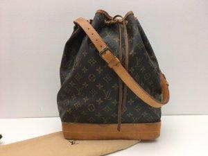 Louis Vuitton Tasche Sac Noe Grande LV