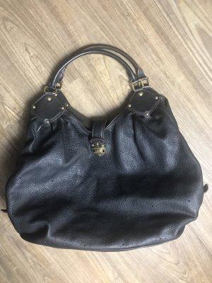 Louis Vuitton Tasche schwarz
