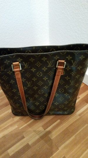 Louis Vuitton Tasche Shopper Umhänget. Vavin GM Monogram Canvas