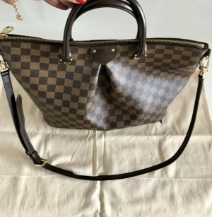 {{ Louis Vuitton Tasche SIENA GM }}