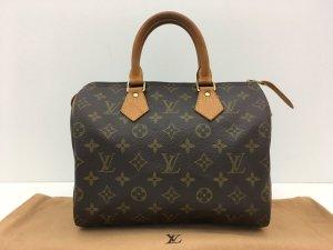 Louis Vuitton Tasche Speedy 25 Monogram