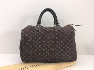 Louis Vuitton Tasche Speedy 30 Mini Lin