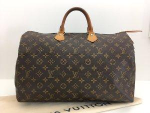 Louis Vuitton Tasche Speedy 40 Monogram