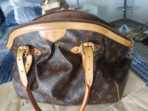 Louis Vuitton Tasche Tivoli GM.