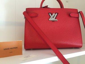 Louis Vuitton Tasche Twist Tote Epi neu