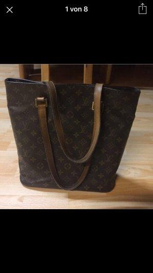 Louis Vuitton Tasche Vavin GM