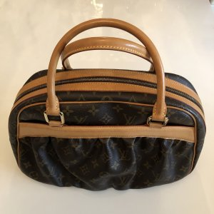 {{ Louis Vuitton Tasche * Vintage * }}