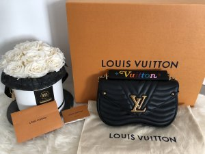 "Louis Vuitton Tasche ""Wave"" MM"