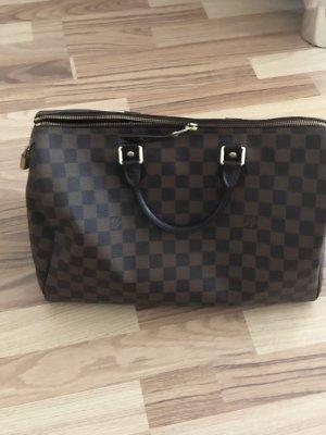 Louis Vuitton Tasche zu verkaufen!!!