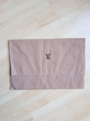 Louis  Vuitton  taschen hülle