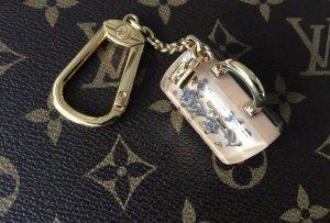 Louis Vuitton Taschenschmuck