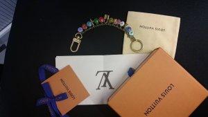 Louis Vuitton Taschenschmuck Pastilles original mit Rechnung & Karton & Staubbeutel