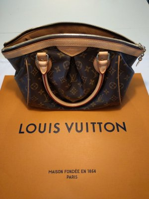 Louis Vuitton Tivoli PM NEU